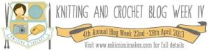 blog week badge 2