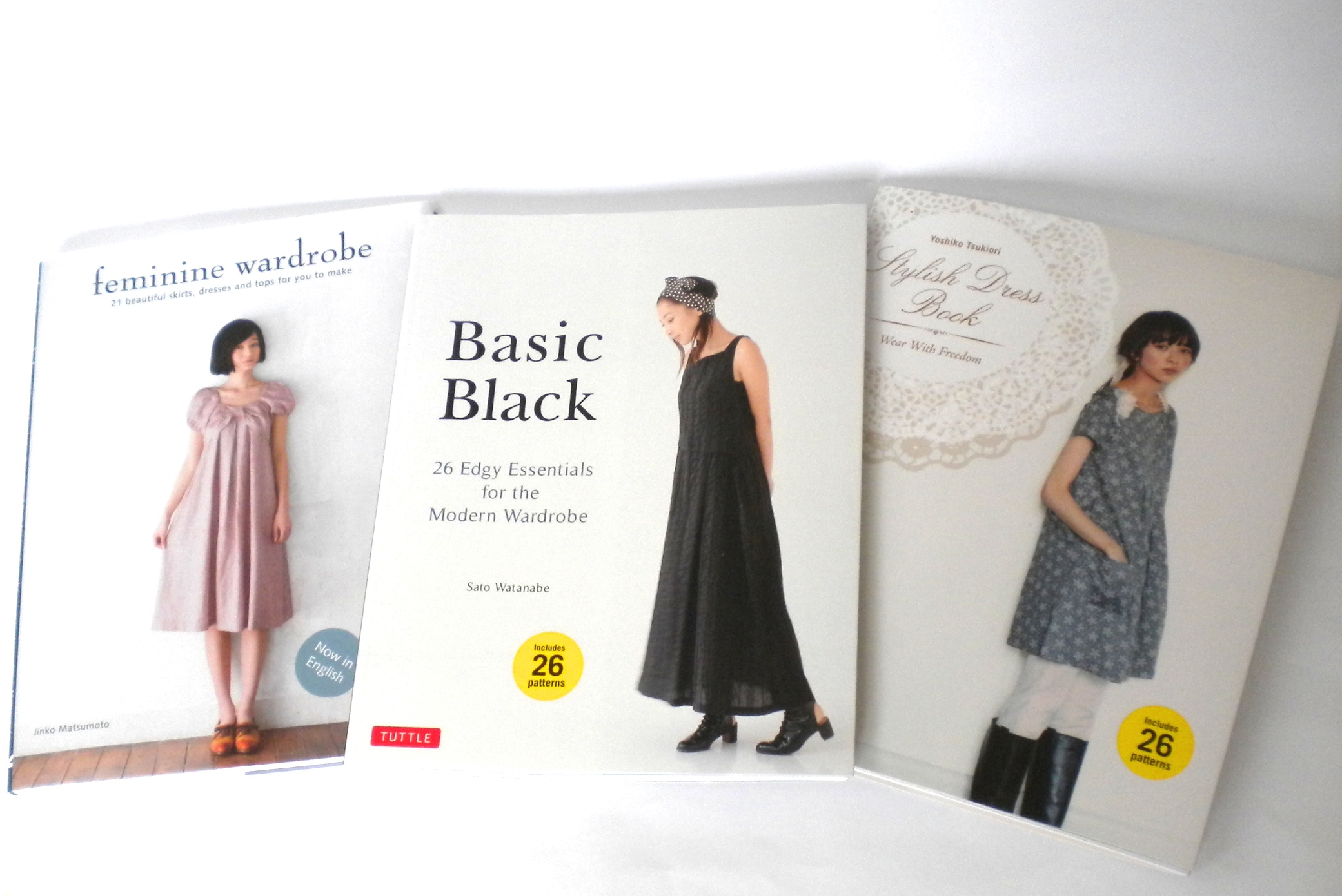Dress stylish book 1 english recommend to wear in spring in 2019